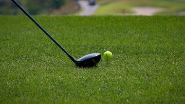 Indian Open 2020 Golf Tournament Cancelled: করোনার কারণে বাতিল ইন্ডিয়ান ওপেন গল্ফ টুর্নামেন্ট