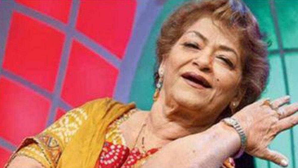 Saroj Khan Dies at 71: সরোজ খানের প্রয়াণে টুইটারে শোকবার্তা, কী বললেন রাজনৈতিক ব্যক্তিত্বরা?