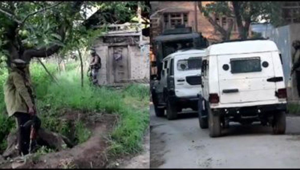 Jammu And Kashmir: পুলওয়ামা এনকাউন্টারে শহিদ সেনা জওয়ান, খতম ১ জঙ্গি; গুলির লড়াই অব্যাহত