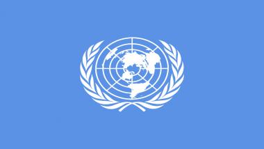 UN: দারিদ্রতায় বিশ্বে রেকর্ড হ্রাস ভারতের, ২৭৩ মিলিয়ন মানুষ দারিদ্রমুক্ত
