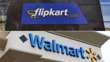 Flipkart Acquires Walmart India: ওয়ালমার্ট ইন্ডিয়া প্রাইভেট লিমিটেড অধিগ্রহণ করল ফ্লিপকার্ট