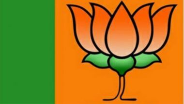 CPIM Leader Rinku Naskar Joins BJP: ২১-র নির্বাচনের প্রাক্কালে ভাঙন বাম শিবিরে, বিজেপিতে যোগ রিঙ্কু নস্করের