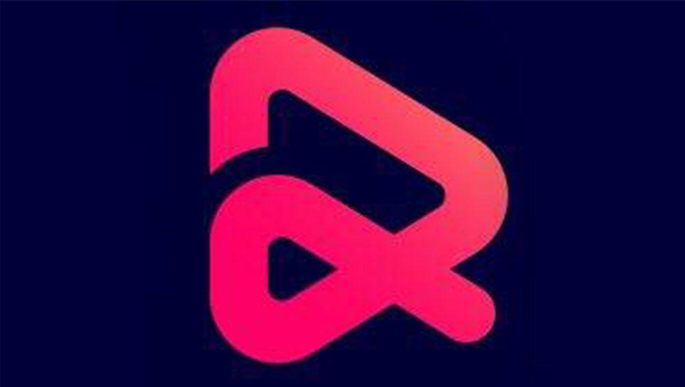 TikTok Ban In India: টিকটক নিষিদ্ধ, ভারতে ৬০০ কোটি টাকার ক্ষতির মুখে পড়তে চলেছে চিনা সংস্থা বাইটড্যান্স