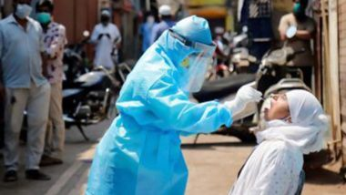 Coronavirus Cases In India: ভারতে করোনা আক্রান্তের সংখ্যা ছাড়ালো ৬১.৪৫ লাখ, মৃত্যু মিছিলে শামিল ৯৬,৩১৮ জন