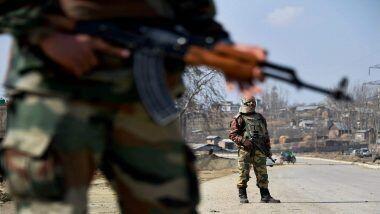 Jammu and Kashmir: কুলগামে সুরক্ষাবাহিনীর এনকাউন্টারে খতম ৩ জঙ্গি