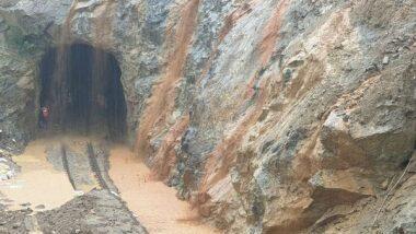 Nepal Landslides: নেপালের জাজারকোট ও সিন্ধুপালচকে ধস নেমে নিখোঁজ ৪৪ জন