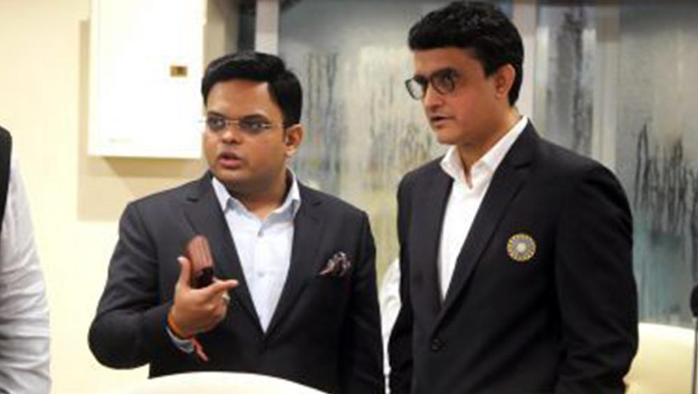 Sourav Ganguly: সৌরভ গাঙ্গুলির বিসিসিআই প্রেসিডেন্ট পদের মেয়াদ বাড়ছে? আজ সুপ্রিম রায়