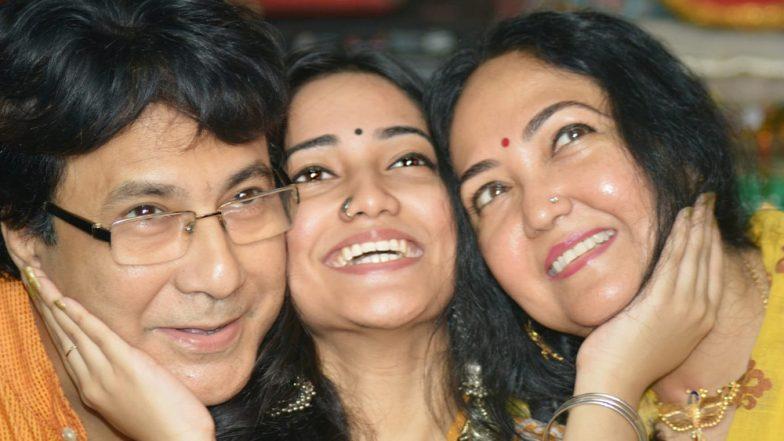 Kolkata: এবার টলিপাড়াতেও সংক্রমণ, সপরিবারে করোনা পজিটিভ অভিনেতা সুরজিৎ ব্যানার্জি