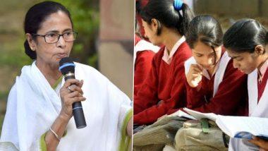 ICSE, ISC Exams Results 2020: প্রকাশ পেল ICSE ও ISC-র ফলাফল, ছাত্রছাত্রীদের শুভেচ্ছাবার্তা মুখ্যমন্ত্রী মমতা ব্যানার্জির