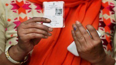Bihar Polls 2020: সংক্রমণ এড়িয়ে বিহার বিধানসভা নির্বাচনের প্রস্তুতি, ৬৫ উর্দ্ধ ভোটাররা পোস্টাল ব্যালটে ভোট দিতে পারবেন