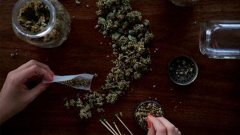 Cannabis Is Not Dangerous Narcotic: 'গাঁজা বিপজ্জনক মাদক নয়', সিদ্ধান্ত রাষ্ট্রসংঘের; পক্ষে ভোট ভারতেরও