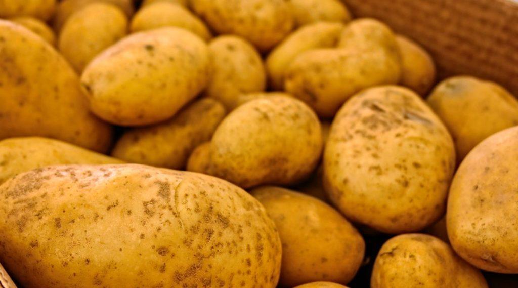 Potato Rates High: আলুর আগুন দামে নাজেহাল গৃহস্থ, দাম বেড়েছে সব্জিরও