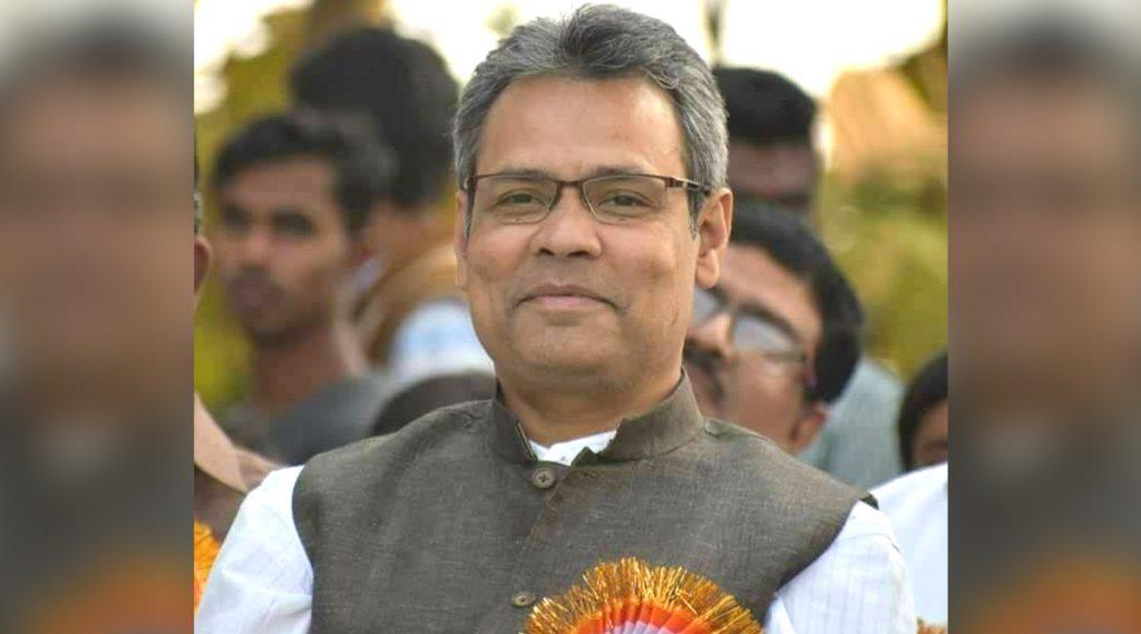 Kolkata: করোনাভাইরাসে আক্রান্ত তৃণমূল বিধায়ক রুকবানুর রহমান