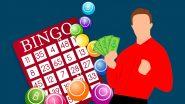 24 October, Lottery Sambad Result: অষ্টমীতে ভাগ্য পরীক্ষা ? লটারি কেটে ফলাফল জানুন অনলাইনে