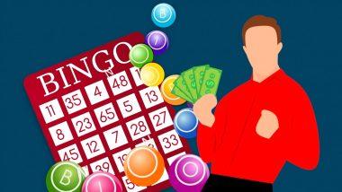 24 January, Lottery Sambad Result: নতুন বছরের প্রথম দিনেই লটারি কেটেছেন ? ফলাফল জানুন অনলাইনে