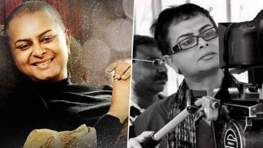 Rituparno Ghosh Birth Anniversary: আজ পরিচালক ঋতুপর্ণ ঘোষের জন্মবার্ষিকীতে তাঁকে নিয়ে কিছু কথা