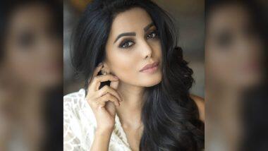 Natasha Suri Tests Positive For COVID-19: করোনা আক্রান্ত প্রাক্তন মিস ইন্ডিয়া ওয়ার্ল্ড ও অভিনেতা নাতাশা সুরি