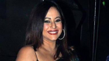 Sreelekha Mitra: নেপোটিজমের বিরোধিতা করার জের! বাংলার জনপ্রিয় কমেডি শো-র বিচারকের আসন থেকে বাদ পড়লেন শ্রীলেখা মিত্র