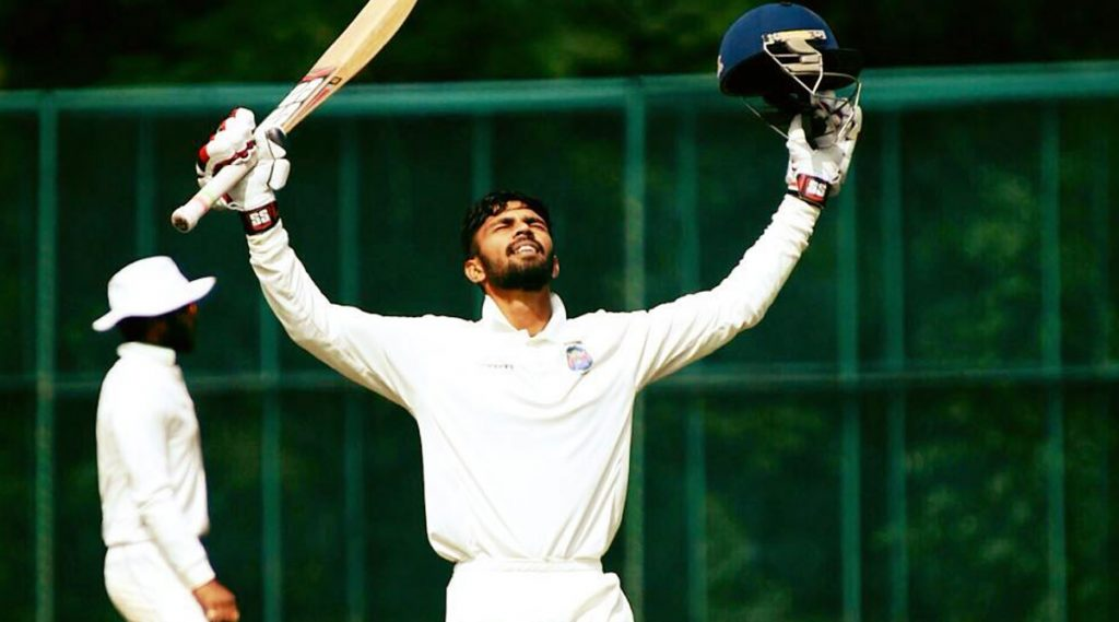 IPL 2020 Players' Update:  ফের ধাক্কা CSK শিবিরে, দীপক চাহারের পর করোনা আক্রান্ত রুতুরাজ গায়কোয়াড়