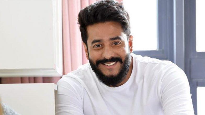 Raj Chakraborty COVID-19 Positive: করোনায় আক্রান্ত পরিচালক রাজ চক্রবর্তী