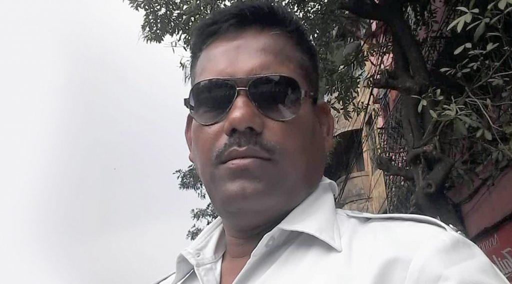 Kolkata: করোনা আক্রান্ত হয়ে মৃ্ত্যু হল আরও এক কলকাতা পুলিশের কনস্টেবলের