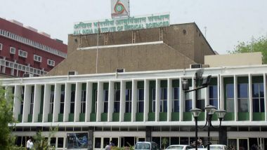 Delhi: ধর্ষণের শিকার ১২ বছরের কিশোরী, পরিস্থিতি এখনও সংকটজনক, নিউরোসার্জারি ICU-তে চলছে চিকিৎসা