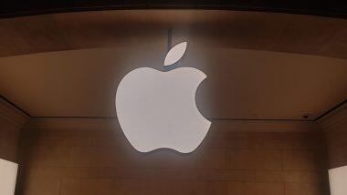 Apple's Online Store In India: ২৩ সেপ্টেম্বর ভারতে অনলাইন স্টোর খুলছে অ্যাপল