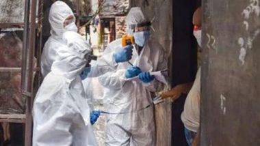 Coronavirus Cases in West Bengal: রাজ্যে ২০ হাজার পেরোল করোনা আক্রান্তের সংখ্যা, সংক্রমণের শিখরে উত্তর ২৪ পরগনা
