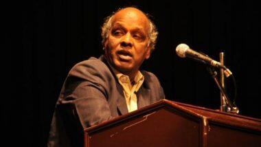 Rahat Indori Passes Away: প্রয়াত বিশিষ্ট কবি ও গীতিকার রাহাত ইন্দোরি, করোনা রিপোর্ট পজিটিভ আসার পর হৃদরোগে আক্রান্ত হয়ে চিরবিদায় নিলেন শিল্পী