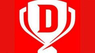 Dream11 Wins IPL Title Sponsorship: ২২২ কোটি টাকায় আইপিএল টাইটেল স্পনসর জিতল 'ড্রিম ১১'