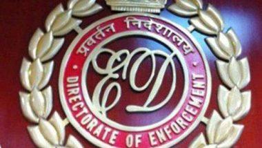 ED Raids: কয়লা পাচার কাণ্ডে রাজ্যের ১২ টি জায়গায় তল্লাশি অভিযানে নেমেছে ইডি, চলছে লালার খোঁজ