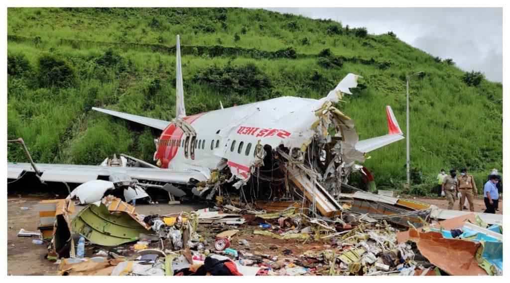 Kerala Plane Crash: কেরালা বিমান দুর্ঘটনায় ২২ জন উদ্ধারকারী করোনা আক্রান্ত