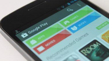 Google Launches 'Kormo Jobs' Android App: চাকরি প্রার্থীদের জন্য 'Kormo Jobs' নামে অ্যাপ নিয়ে আসছে গুগুল