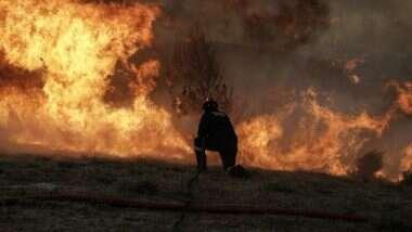 California Fires Escalate: বিধ্বংসী আগুনে ছেয়ে গেছে উত্তর ও মধ্য ক্যালিফোর্নিয়ার বিস্তীর্ণ এলাকা, জ্বলছে কয়েক'শ বাড়িঘর; মৃত এখনও পর্যন্ত ৫