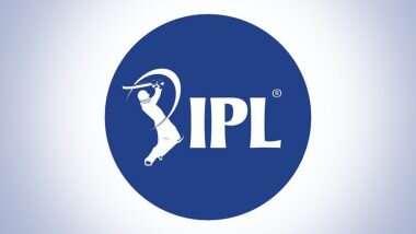 IPL 2020 Theme Song: মুক্তি পেল আইপিএল ২০২০-র থিম সং 'আয়েঙ্গে হাম ওয়াপাস' (দেখুন ভিডিও)