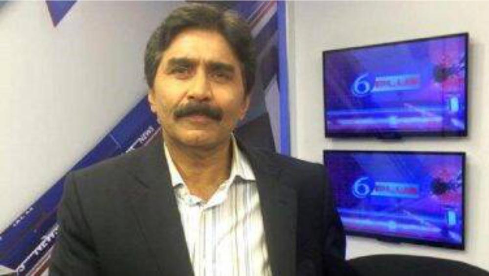 Javed Miandad: 'পাকিস্তান ক্রিকেটকে ধ্বংস করছেন ইমরান খান, যেন ঈশ্বর হয়ে বসেছেন', মুখ খুললেন জাভেদ মিয়াঁদাদ