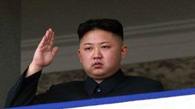 North Korea: খাদ্যসঙ্কট মেটাতে কিমের নির্দেশে উত্তর কোরিয়ায় চলছে পোষ্য কুকুর নিধন