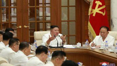 Kim Jong Un Alive: বেঁচে আছেন উত্তর কোরিয়ার শাসক কিম-জং-উন !