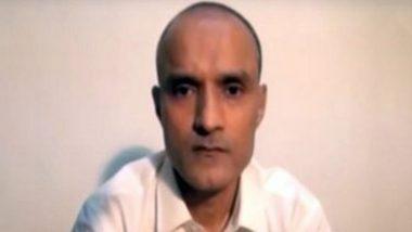 Kulbhushan Jadhav Case: কুলভূষণ যাদবের জন্য আইনজীবী নিয়োগ করতে হবে, ভারতের সঙ্গে যোগাযোগ করল পাকিস্তান