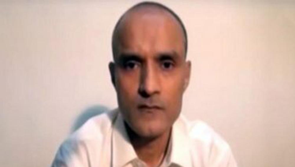 Kulbhushan Jadhav Case: কুলভূষণ যাদবের জন্য ভারতীয় আইনজীবী নিয়োগের আবেদন খারিজ করল পাকিস্তান সরকার
