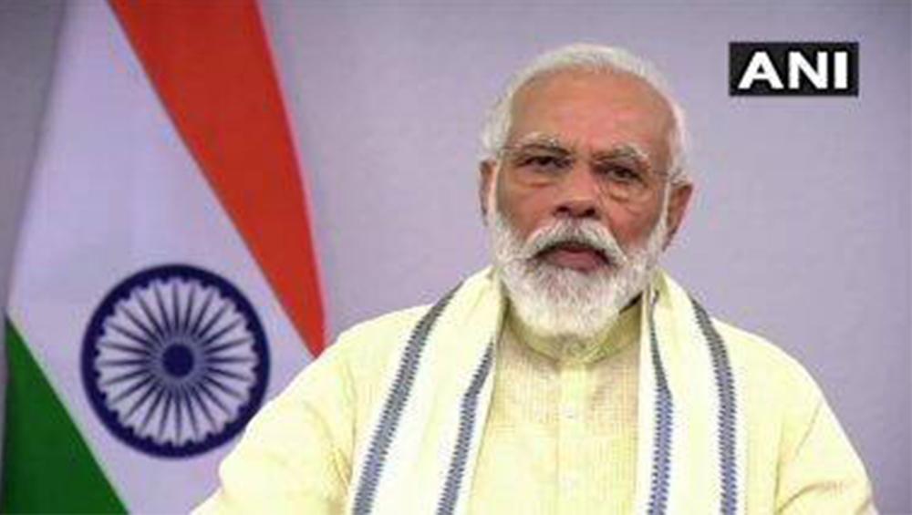 PM Modi At NEP Conclave: 'দেশের যুব সমাজের ক্ষমতায়নকে নিশ্চিত করবে নয়া শিক্ষানীতি', প্রধানমন্ত্রী নরেন্দ্র মোদি