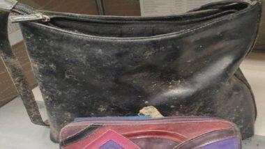 Australia: ১৬ বছর পর খুঁজে পাওয়া গেল হারানো ব্যাগ, মালিকের হাতে তুলে দিল পুলিশ