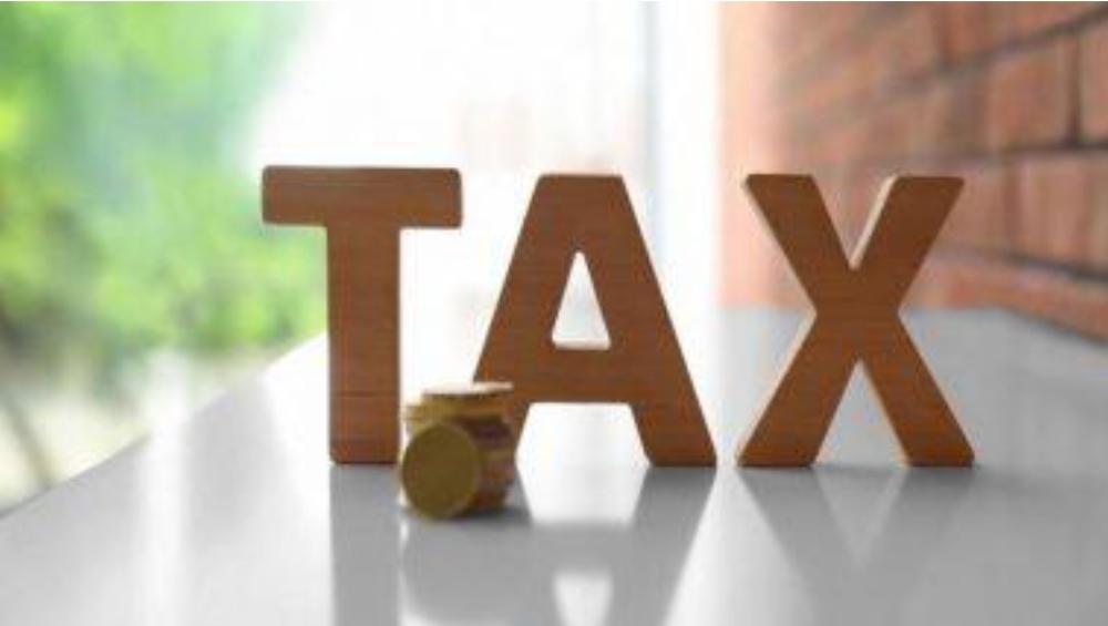 Taxpayers Charter:কর ব্যবস্থায় নয়া সংস্কার প্রধানমন্ত্রীর, বৃহস্পতিবার থেকে বলবৎ 'ট্যাক্সপেয়ারস চার্টার' ব্যবস্থা