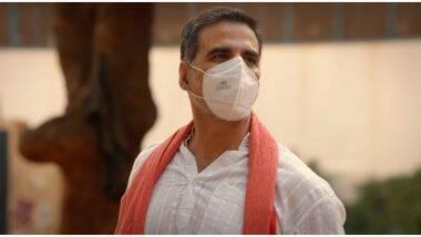 Akshay Kumar: 'ভ্যাক্সিনের জন্য অপেক্ষা করলে, বেকারত্বে মানুষ ব্যপকভাবে ক্ষতিগ্রস্থ হবে'