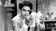Kishore Kumar 91st Birth Anniversary: 'অমর শিল্পী তুমি কিশোর কুমার', ৯১ বছরের জন্মদিনে শিল্পীকে শ্রদ্ধা