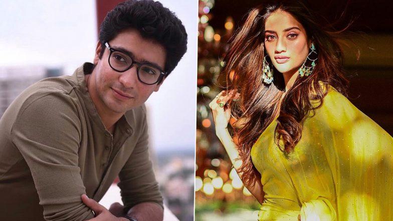Swastik Sanket Bengali New Movie: স্বস্তিক সংকেত, টলিউডে নতুন গল্পের নতুন জুটি গৌরব-নুসরত