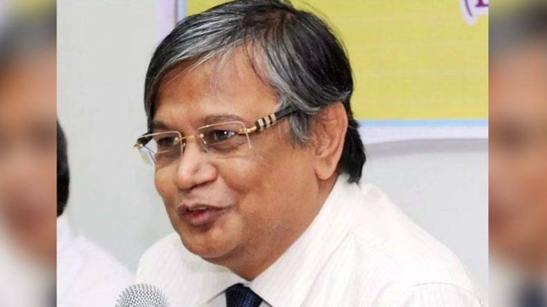 Nuclear Scientist Shekhar Basu Passes Away: করোনায় আক্রান্ত হয়ে প্রয়াত 'পদ্মশ্রী' পুরস্কার প্রাপ্ত পরমাণু বিজ্ঞানী শেখর বসু