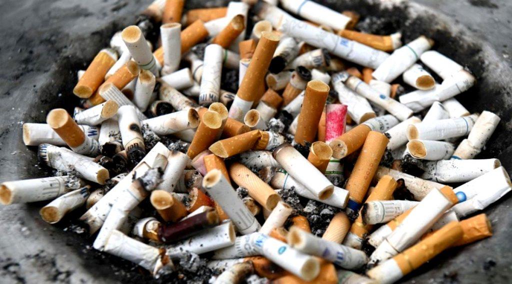 CSIR-IITR Study On Cigarette, Beedi Butts: সিগারেট ও বিড়ির বাটে থাকা রাসায়নিক মানুষ ও পরিবেশের জন্য বিষাক্ত নয়!