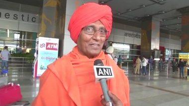 Swami Agnivesh Death: প্রয়াত সমাজকর্মী স্বামী অগ্নিবেশ