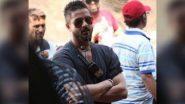 Bollywood Drug Probe: মাদক মামলায় গ্রেপ্তার ধর্মা প্রোডাকশনের এক্সিকিউটিভ প্রডিউসার ক্ষিতিজ রবি প্রসাদ